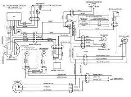 1986 kawasaki bayou 185 wiring diagram images kawasaki bayou kawasaki bayou 220 wiring diagram kawasaki wiring