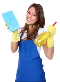 Chevy Chase Maids - Move in / Move out cleaning, House cleaning, home, apartment cleaners