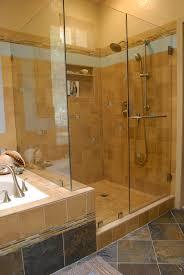 bathroom design drop dead gorgeous bathroom shower tile designs flooring and walls with glass door drop bathroomdrop dead gorgeous great