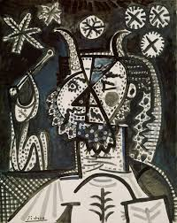 pablo picasso essay personal experiences essay auction in the internet the best way to be introduced to online business of selling items all website content and graphics 2013 by kelly paper item