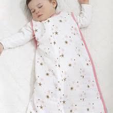 Новые Детские <b>спальные</b> мешки, 100% муслиновый хлопок ...
