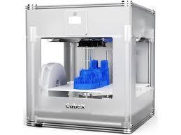 3D-принтер <b>3D Systems</b> CubeX (арт. 401383) купить в OfiTrade ...