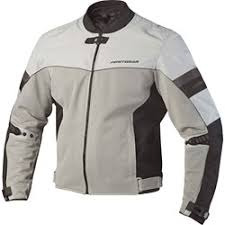 RUSH <b>AIR MESH</b> JACKET   Jackets   Premium Motorcycle Clothing ...
