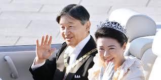 <b>Empress</b> Masako can shine as a role model for Japanese <b>women</b> ...