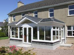 Sunroom Designs Sunroom Designs Amazing Remodeling House With Sunroom Adding An