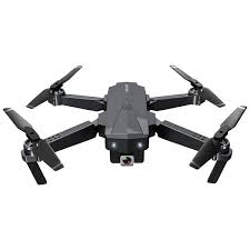 <b>Free Shipping</b> SG107 Mini RC Drone Wifi <b>4K</b> HD <b>Dual</b> Camera ...