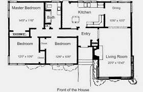 Mini st Home Plans   Android Apps on Google PlayMini st Home Plans  screenshot