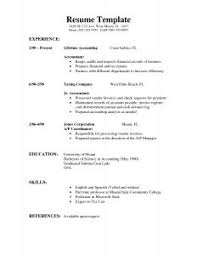 examples of resumes basic resumes examples basic resume examples resumesampler throughout sample basic resume professional professional resume builder software