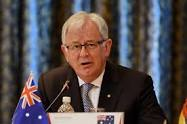 Aus could soon start exporting uranium to India: minister