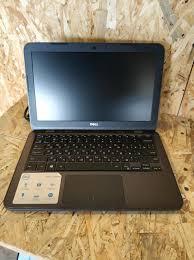 Обзор от покупателя на <b>Ноутбук Dell Inspiron 3180</b> (3180-2099 ...