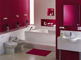 Blue And Pink Bathroom Designs Full Size Of On Design Decorating