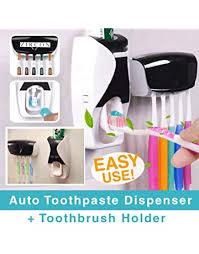 <b>Toothbrush Holder</b>: Buy <b>Toothbrush Holder</b> Online at Low Prices in ...
