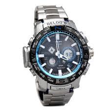 RELOGS Sports electronic W20 watch Fashion Men Watch Sale ...