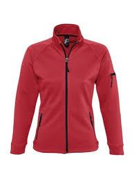 <b>Куртка флисовая женская New</b> Look Women 250