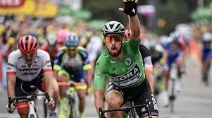 Tour de France 2018 : Peter <b>Sagan le</b> plus fort à Valence, Geraint ...