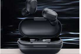 <b>Lenovo GT2 TWS</b> Mini Bluetooth 5.0 Earbuds offered for $9.99