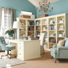 pictures of office furniture. home office furniture collections order from a wide variety of for your on the official ballard designs website today pictures