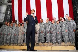u s department of defense photo essay u s president barack obama s al faw palace on camp victory 7