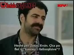 Seriali IFFET perkthim shqip pjesa e 89 KTV epizodi fundit 36:34 Seriali IFFET perkthim shqip pjesa e 89 KTV epizodi 36:34 by Rogue Warrior - 1400898459a0e3a-original-1
