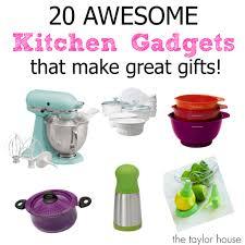 Kitchen Gadget Gift Gift Ideas Kitchen