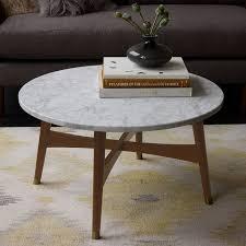 get the look buy west elm industrial storage coffee table