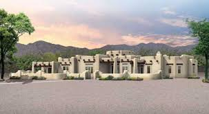 Luxury Style House Plans   Plan   Luxury Style House Plans