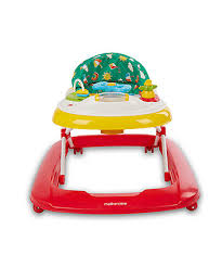 <b>Baby Walkers</b> | Mothercare
