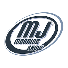 MJ Morning Show Podcast