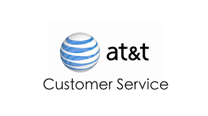 at t customer service phone numbers live chat email at t customer service