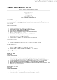 resume essay citation generator how to write a introductory bank teller resumes sample bank resume ideas 233158 cilook intended for bank teller objective for resume