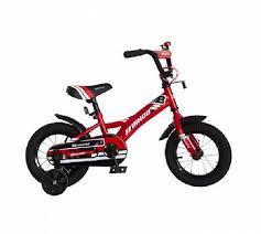 """<b>Детский велосипед Navigator Bingo</b>, колеса 12"""", стальная рама ..."""