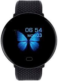 010 D19 BT4.0 Smart Watch Sport Smart Wrist Watch ... - Amazon.com