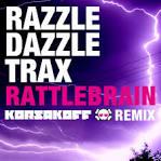 rattlebrain