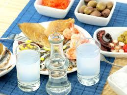 Αποτέλεσμα εικόνας για traditional dinner greece