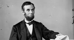 Abraham Lincoln is born: Feb. 12, 1809 - POLITICO