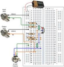 standard stratocaster wiring diagram electronics this article describes schematics their symbols layout and tips and tricks for reading them learn how to translate schematics into the real world in the