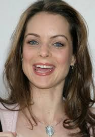 Kimberly Williams-Paisley - Kimberly_Williams-Paisley_35777_Medium