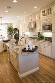 like this but not a sink in center island i need counter space center island lighting