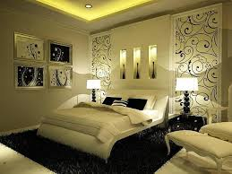 bedroom design 2016 bed designs latest 2016