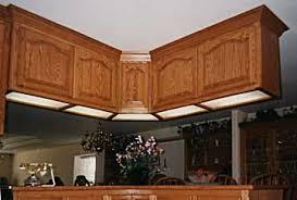 under cabinet lighting cabinet lighting custom