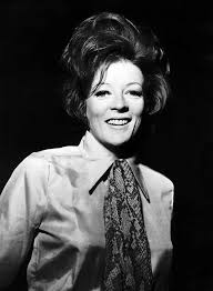 Image result for maggie smith
