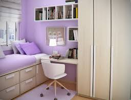 1000 images about small bedroom no closet ideas on pinterest no closet small bedrooms and no closet solutions bedroom design ideas small