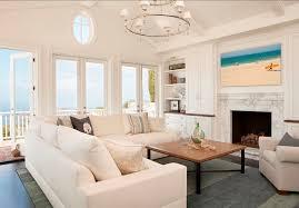 design classic design coastal decor coastal homes home decor interior house decor brazilian design beautiful interiors coastal beach house decor coastal