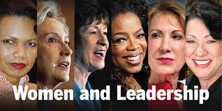 What Makes a Good Leader, and Does Gender Matter? | Pew ...