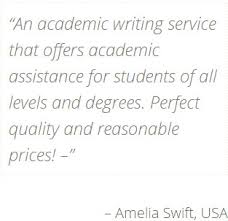 if you are searching for the trusted professional essay writing    testimonials