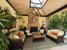outdoor living spaces gallery fabulous how much does an outdoor living space cost in outdoor living room decor ideas