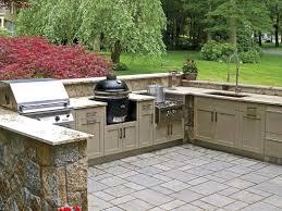 build kitchen island sink: island diy outdoor kitchen design plans to build outdoor kitchen sink