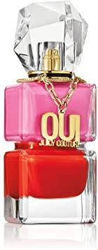 <b>Juicy Couture OUI Juicy Couture</b> Eau de Parfum Spray, 100 ml ...
