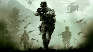 Buy Call of Duty®: Modern Warfare® Remastered - Microsoft Store
