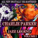 Charlie Parker, Vol. 10